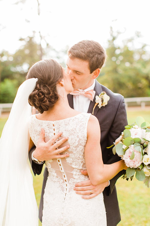 aikenpolofieldwedding-664.jpg