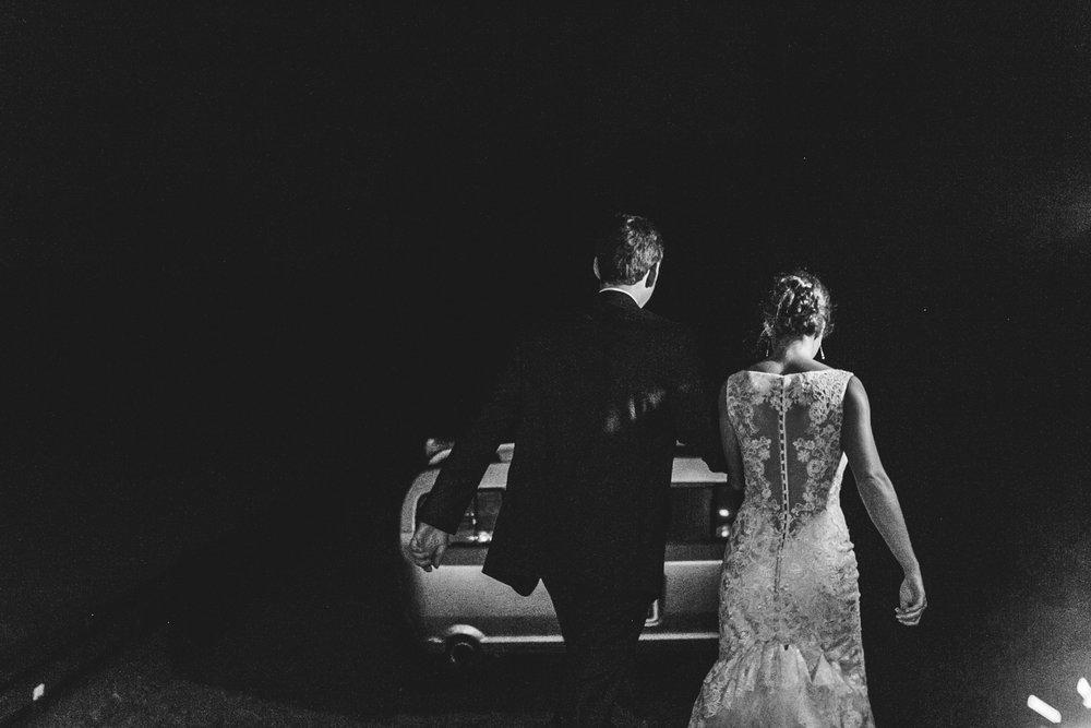 aikenpolofieldwedding-891.jpg