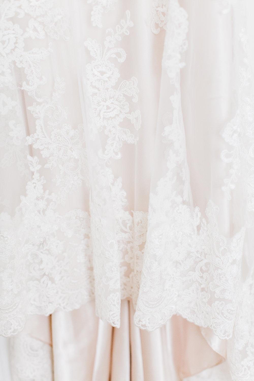 aikenpolofieldwedding-55.jpg