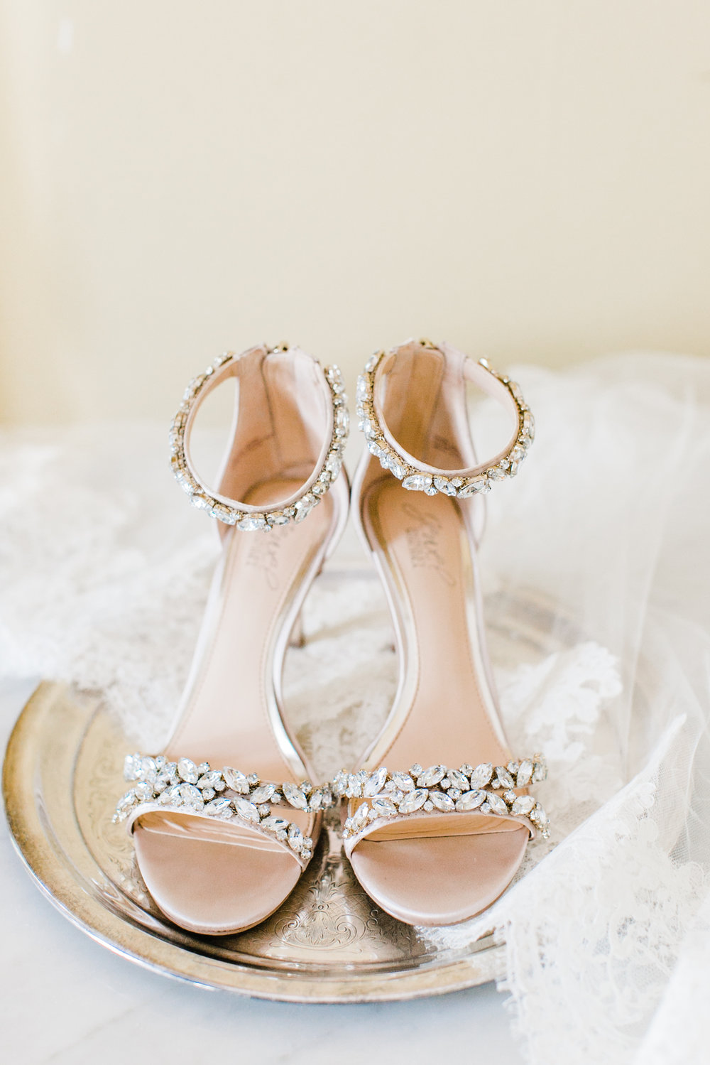 lacehousewedding-24.jpg