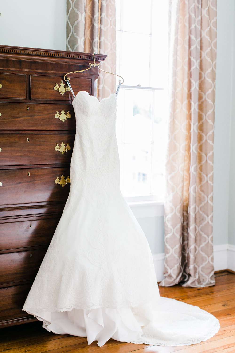lacehousewedding-75.jpg