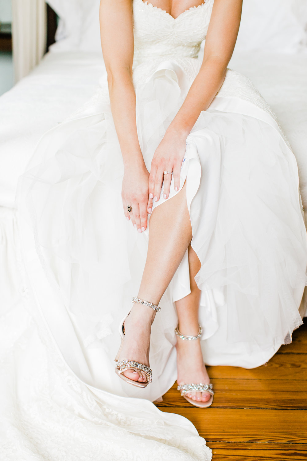 lacehousewedding-103.jpg