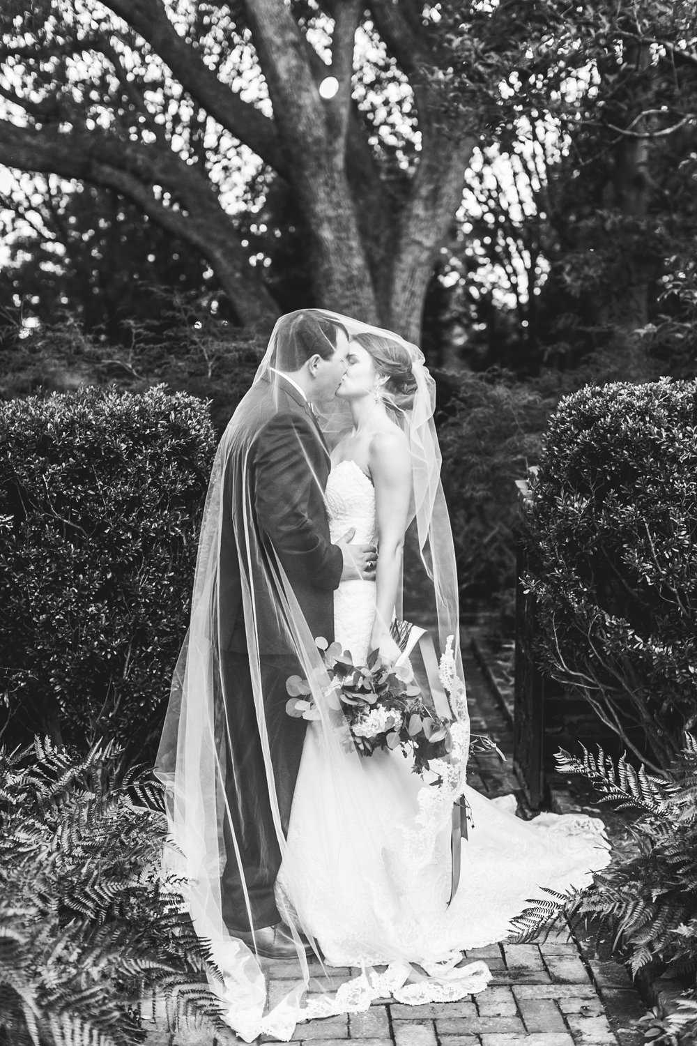lacehousewedding-749.jpg