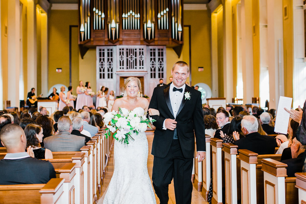 turnerwedding-272.jpg