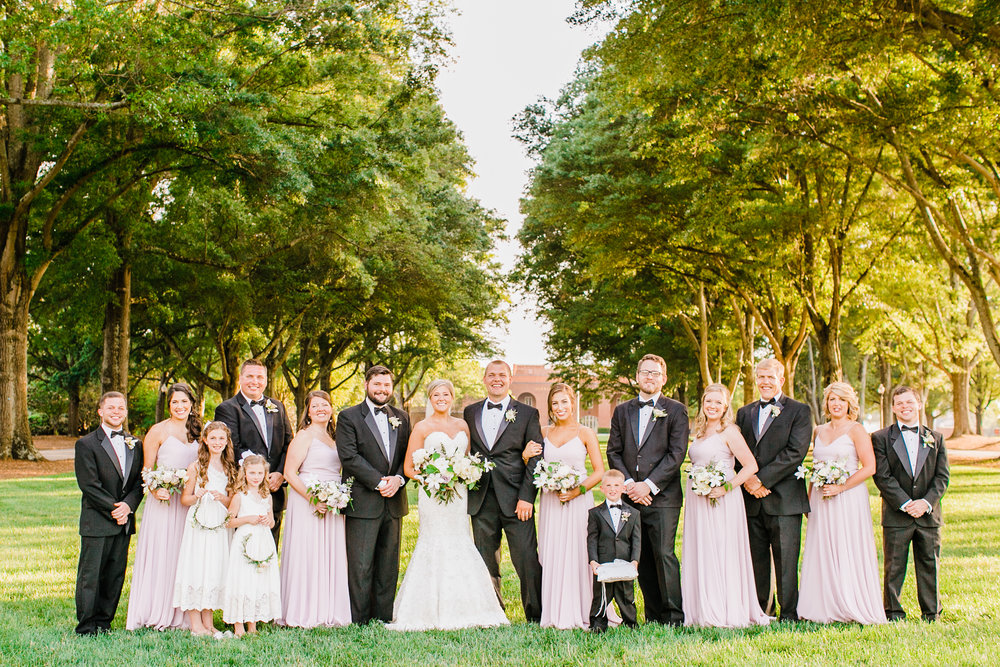 turnerwedding-334.jpg