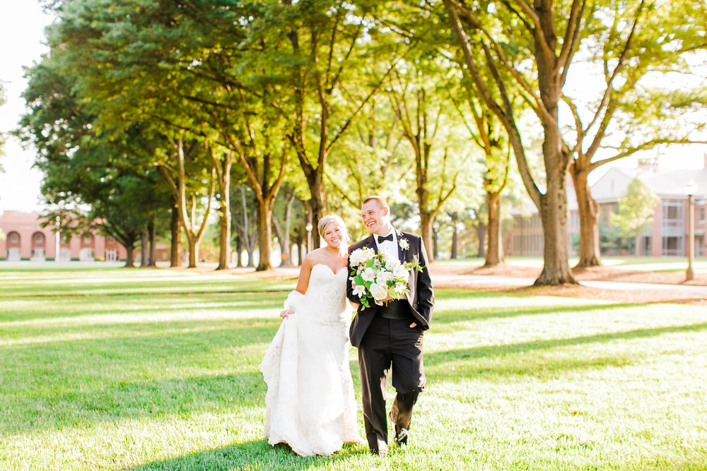 turnerwedding-399.jpg