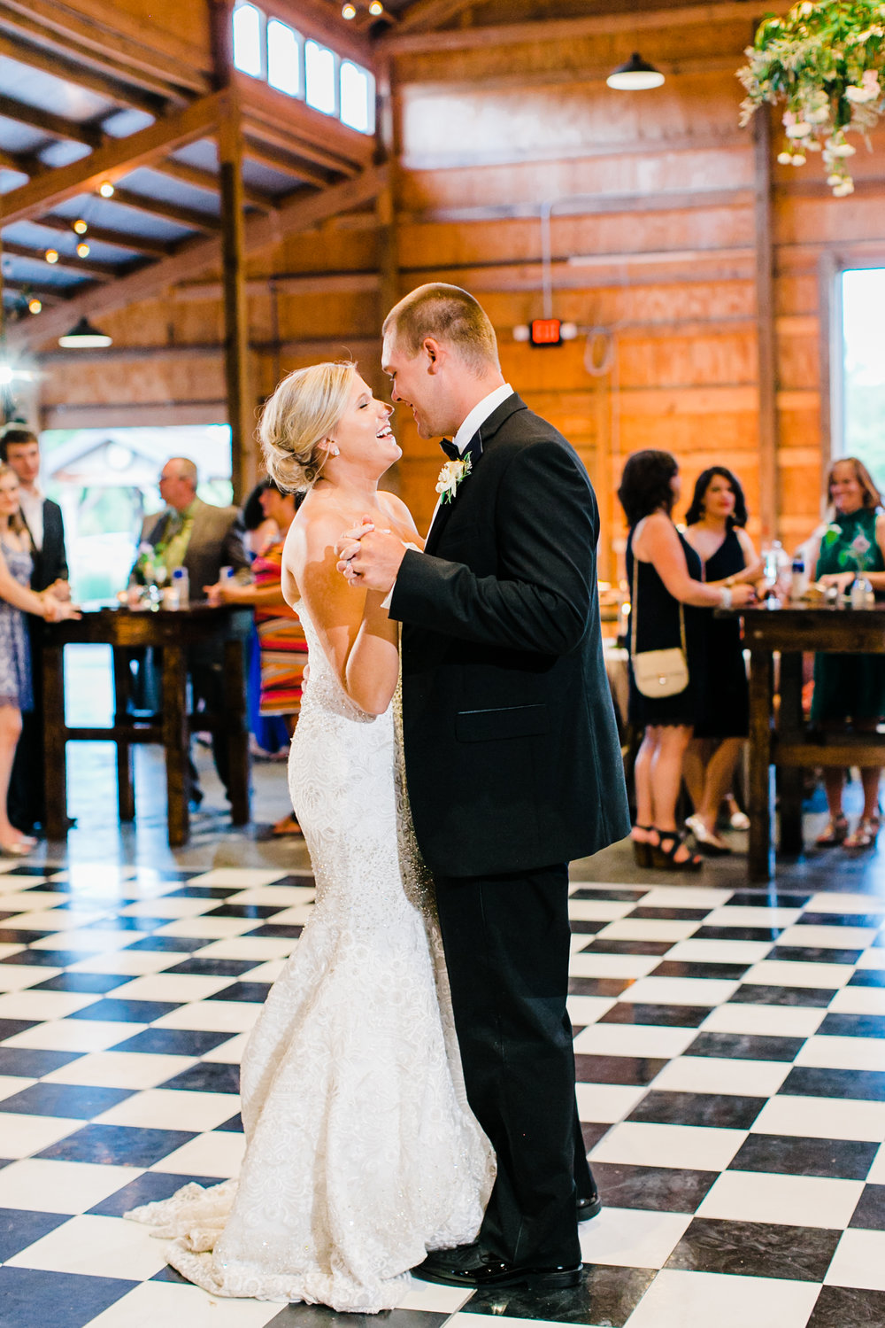 turnerwedding-505.jpg
