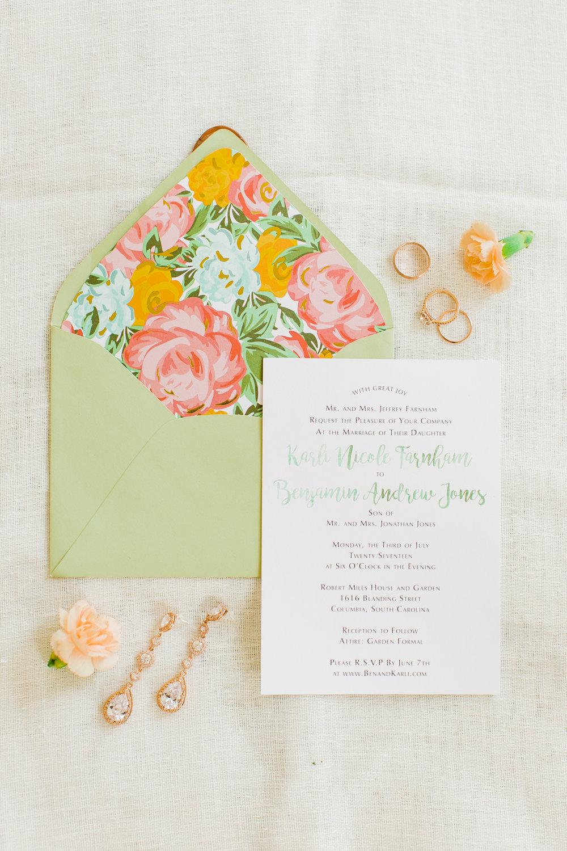robertmillshousewedding-17.jpg