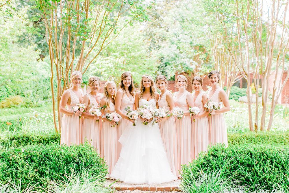 robertmillshousewedding-102.jpg