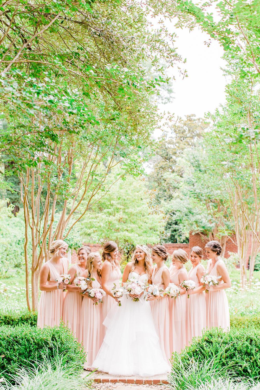 robertmillshousewedding-114.jpg