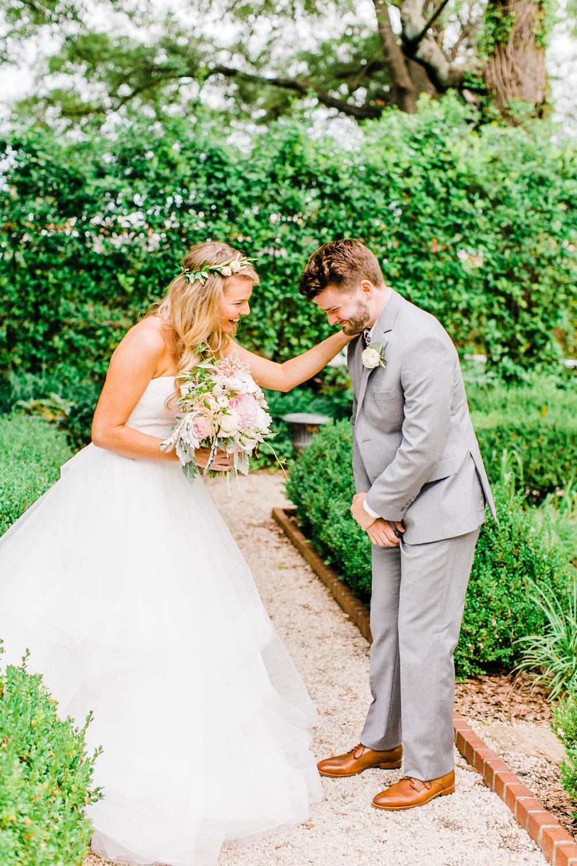 robertmillshousewedding-160.jpg