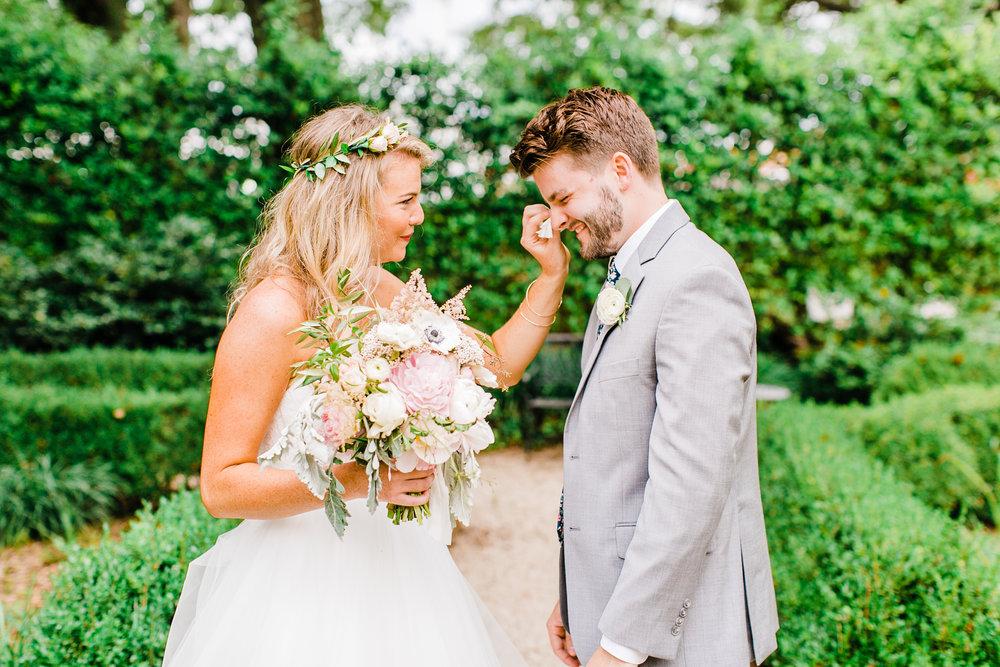 robertmillshousewedding-185.jpg