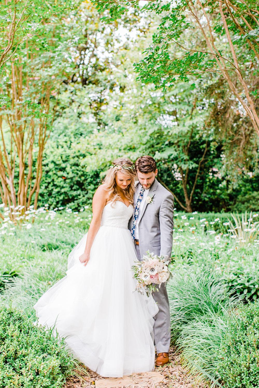 robertmillshousewedding-209.jpg