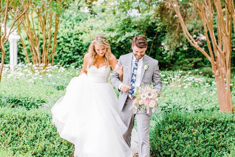 robertmillshousewedding-219.jpg