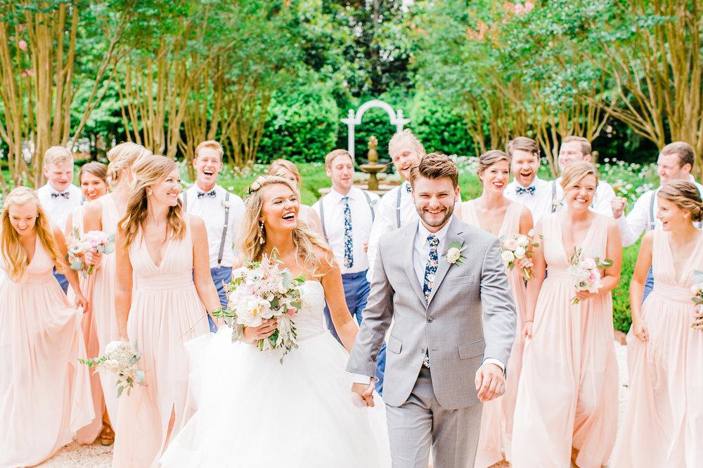 robertmillshousewedding-374.jpg