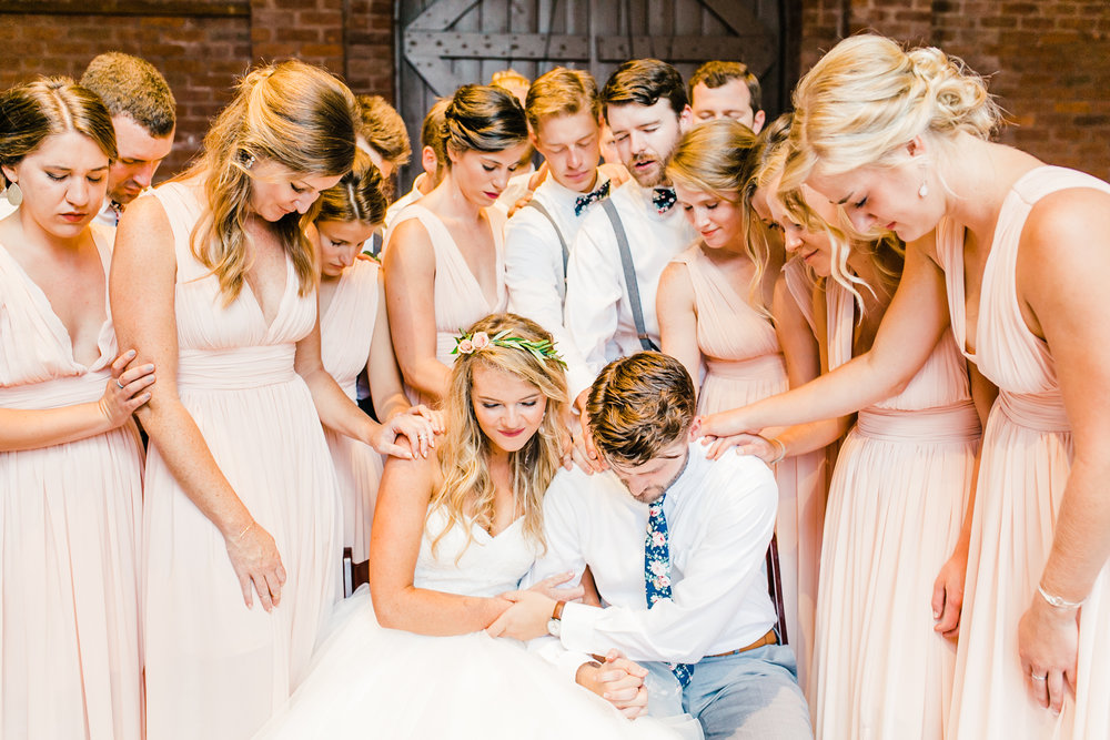 robertmillshousewedding-411.jpg