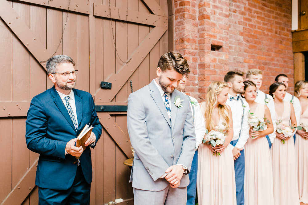 robertmillshousewedding-435.jpg