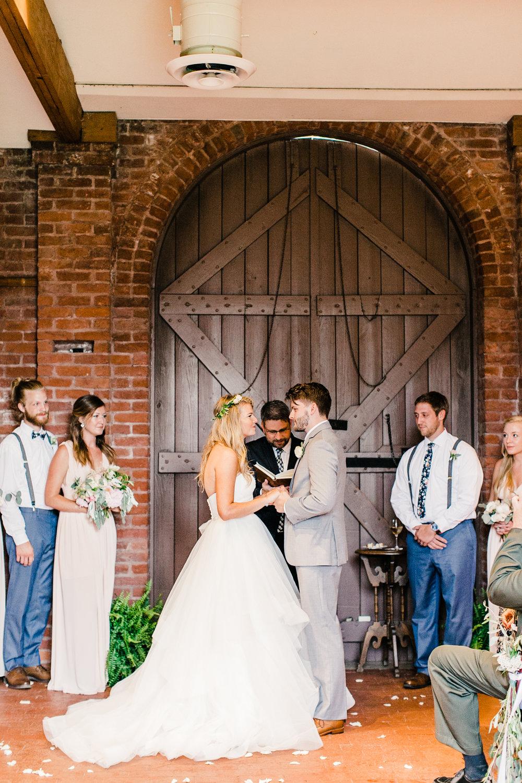 robertmillshousewedding-489.jpg