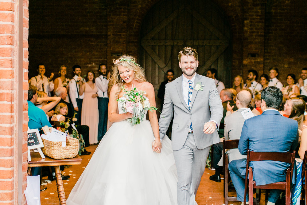 robertmillshousewedding-506.jpg