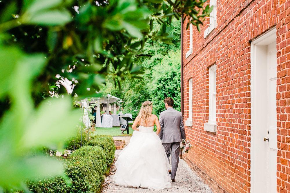 robertmillshousewedding-628.jpg