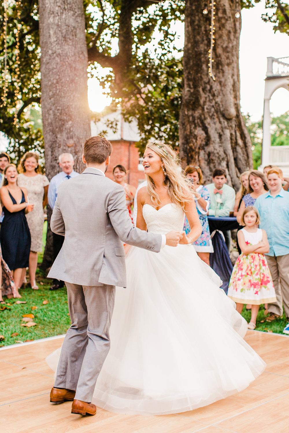 robertmillshousewedding-700.jpg