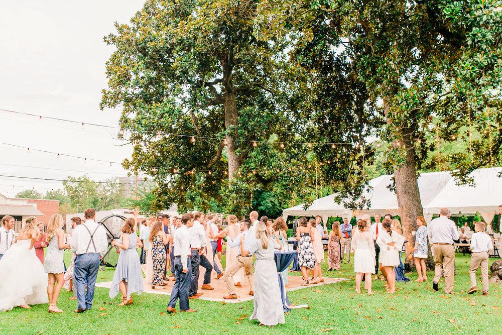 robertmillshousewedding-808.jpg