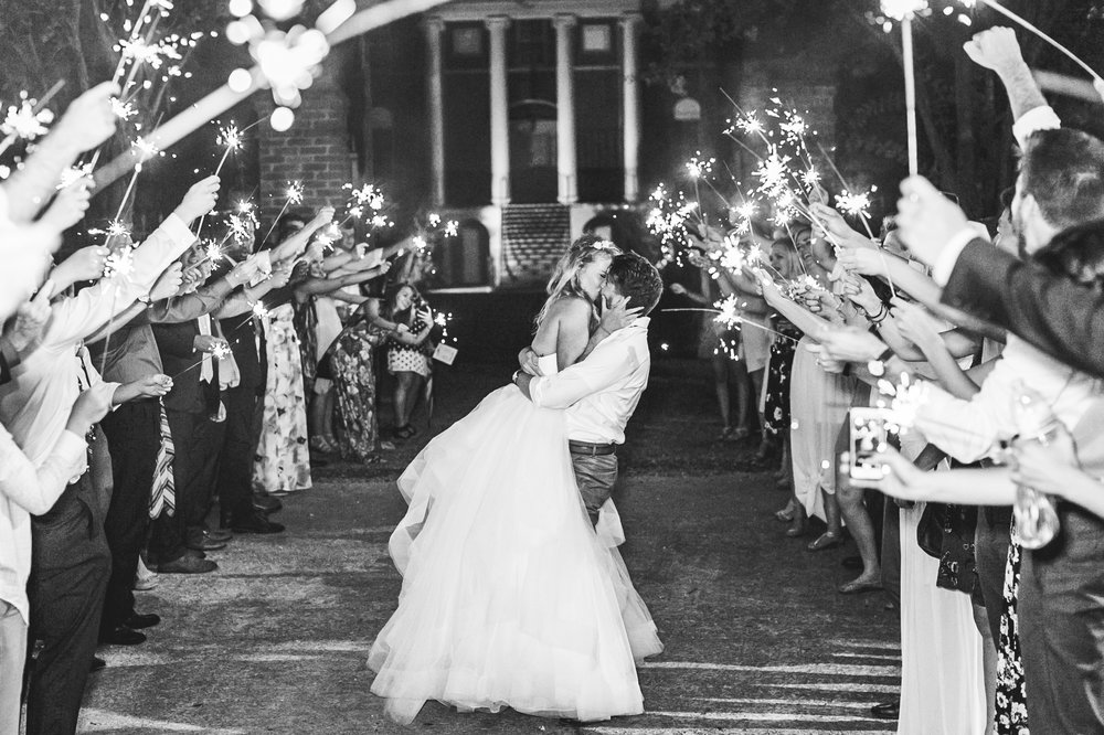 robertmillshousewedding-921.jpg