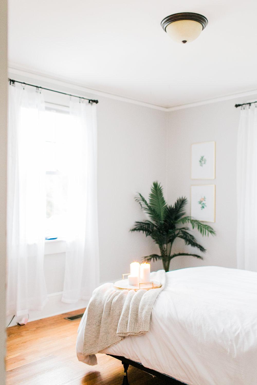 guest room-4.jpg