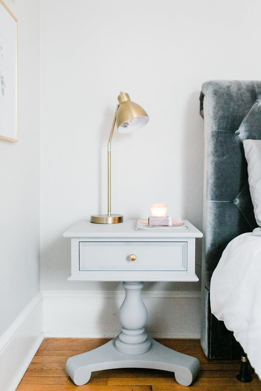 guest room-12.jpg