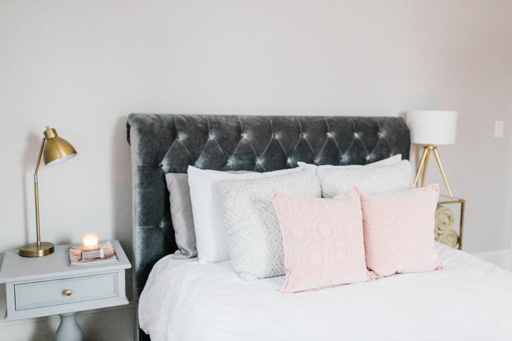 guest room-14.jpg
