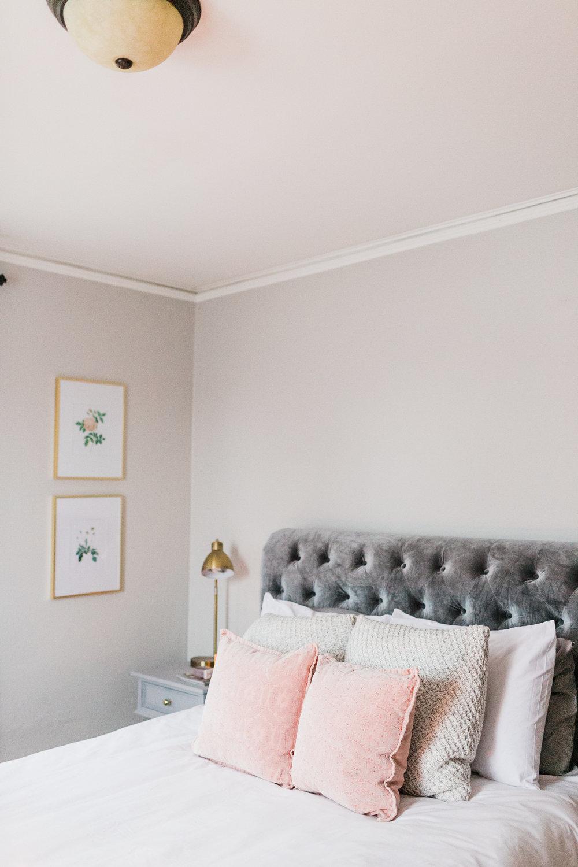 guest room-22.jpg