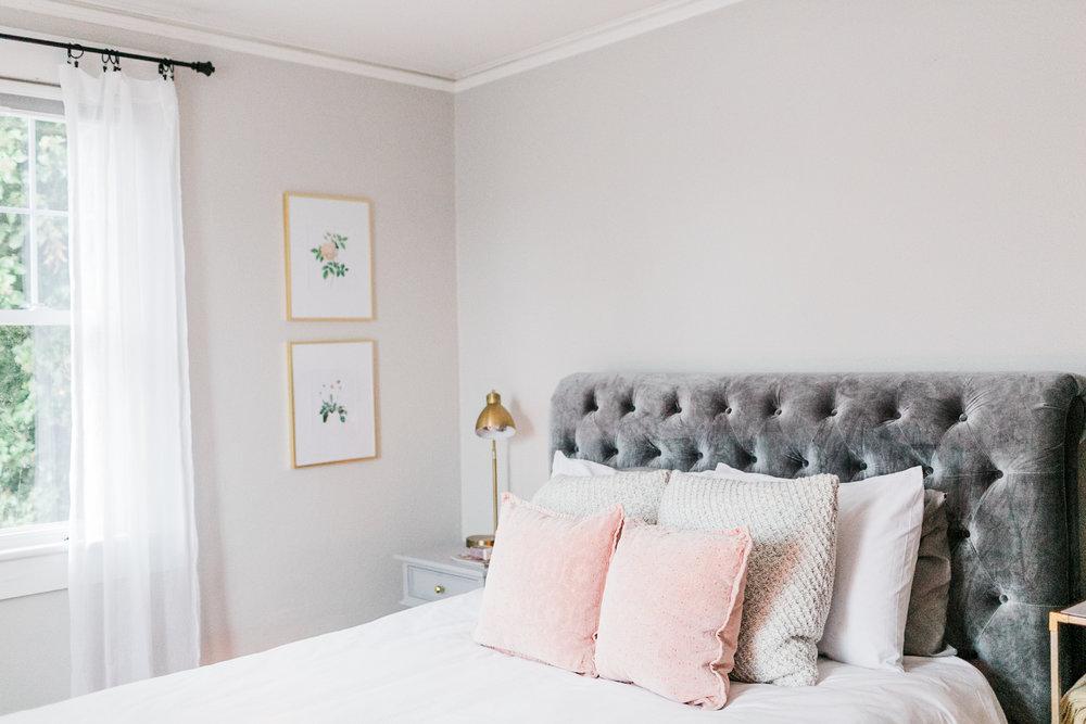 guest room-21.jpg