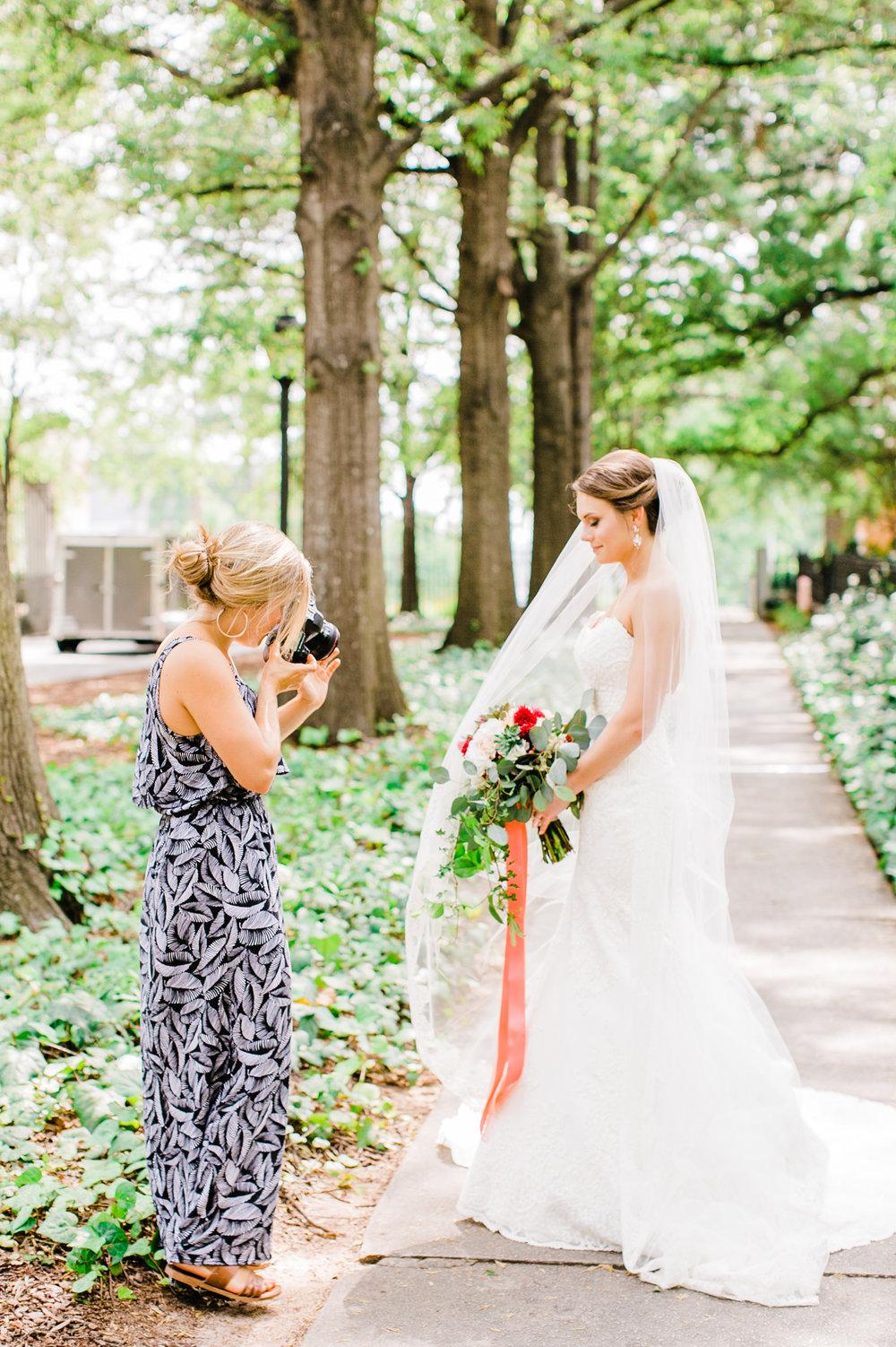 lacehousewedding-177.jpg