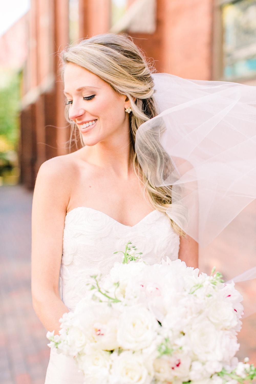 charlottencwedding-203.jpg