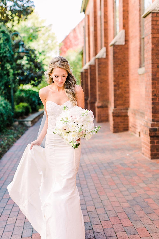 charlottencwedding-211.jpg