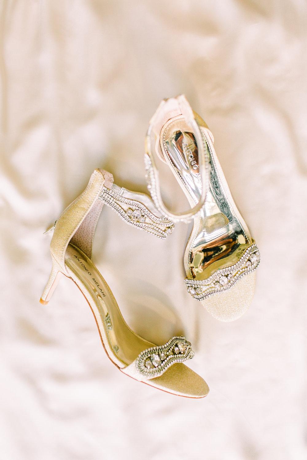 alfondinnwedding-35.jpg