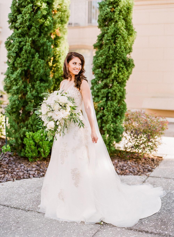 alfondinnfilmwedding-10.jpg