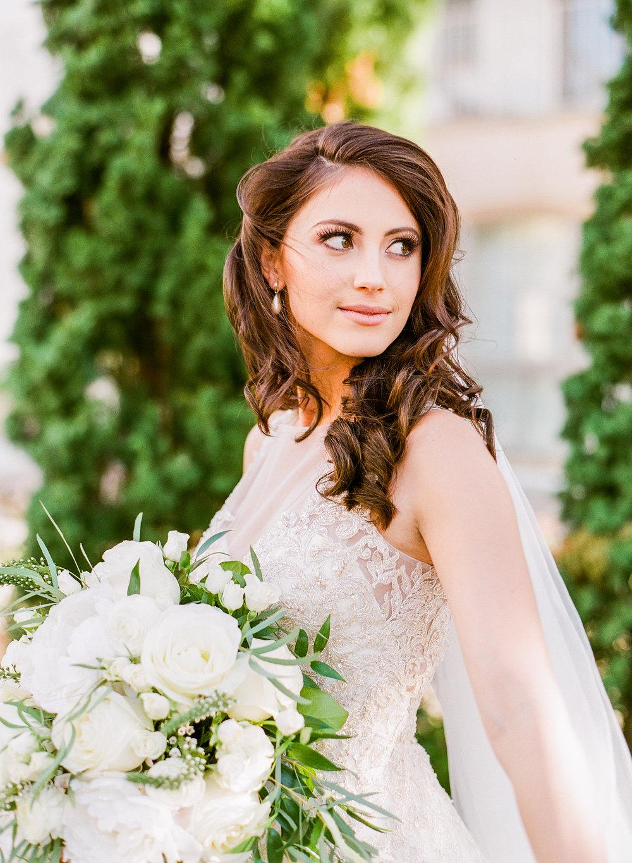 alfondinnfilmwedding-11.jpg
