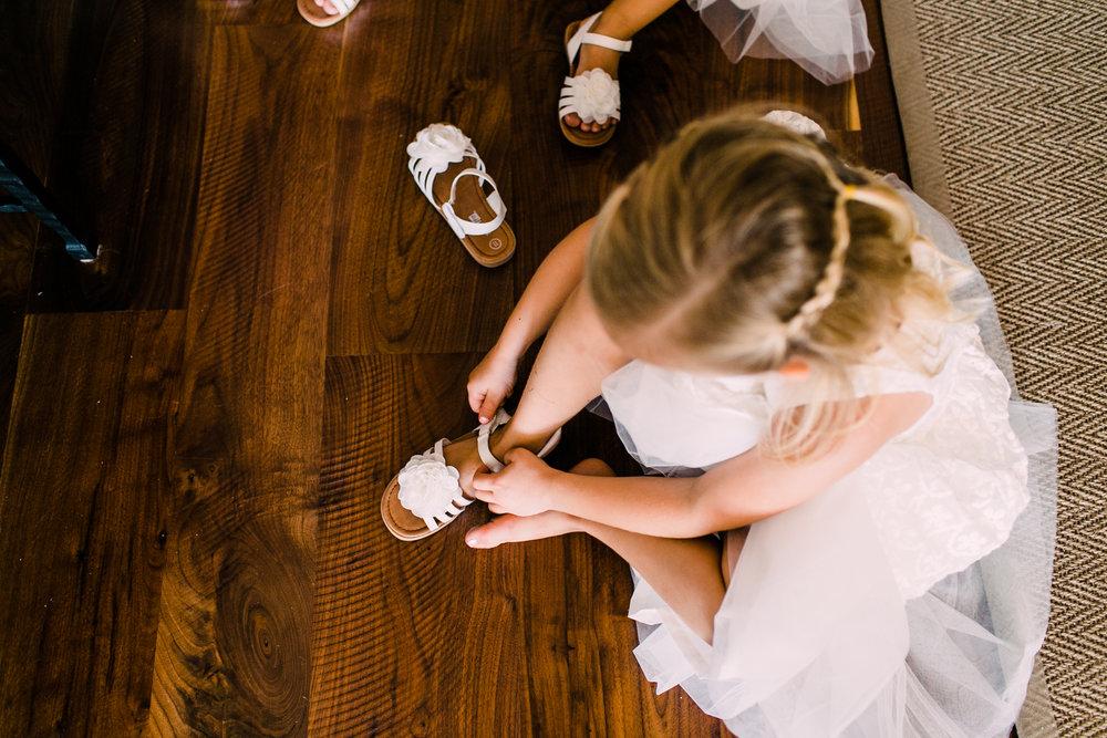 cannongreencharlestonwedding-56.jpg