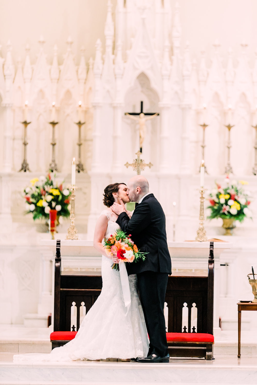 cannongreencharlestonwedding-205.jpg