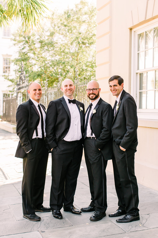 cannongreencharlestonwedding-325.jpg
