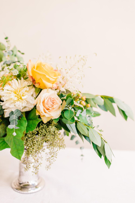 cannongreencharlestonwedding-495.jpg