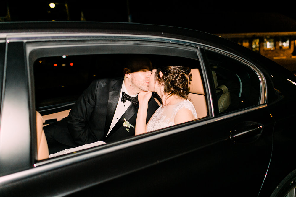 cannongreencharlestonwedding-739.jpg
