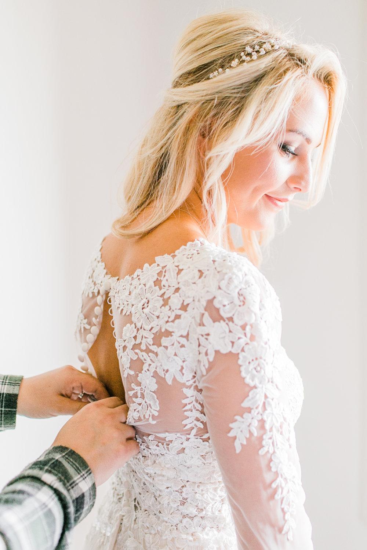 madrencenterwedding-45.jpg