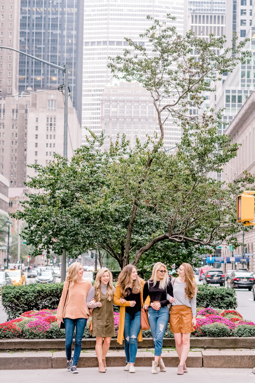 newyork-299.jpg