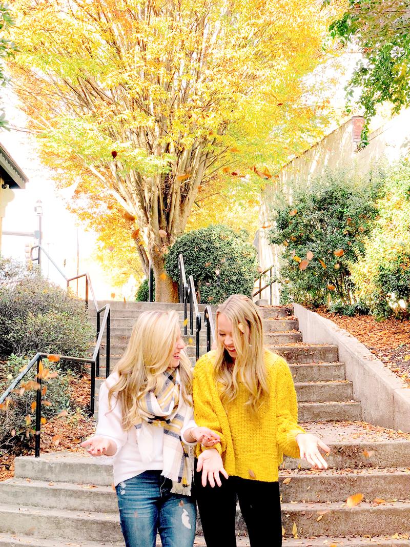 fallleaves2.jpg