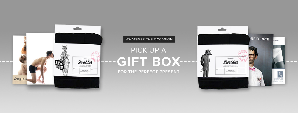 Homepage-Banner-Giftbox.jpg