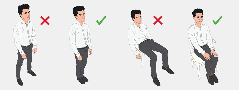 how to clear out my flatulence