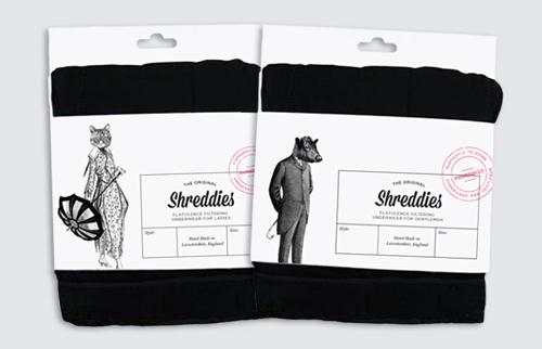 shreddies underbukser