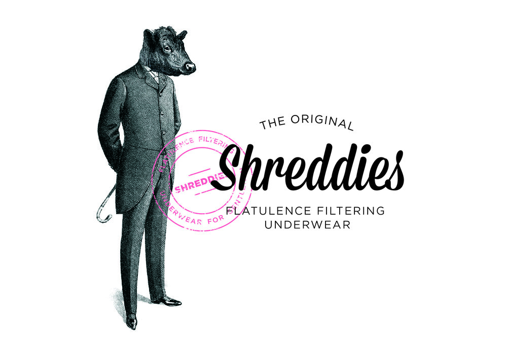 Shreddies Logo 2.jpg